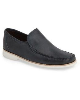 Angra Loafer