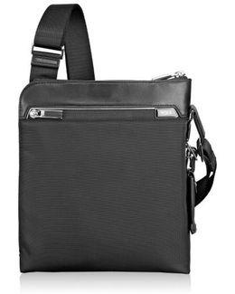 'Arrive - Owen' Crossbody Bag