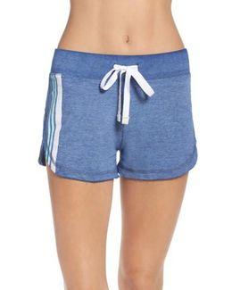 Undrest Lounge Shorts