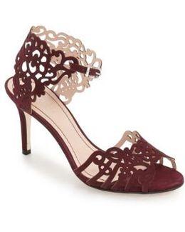 'moxie 3' Sandal
