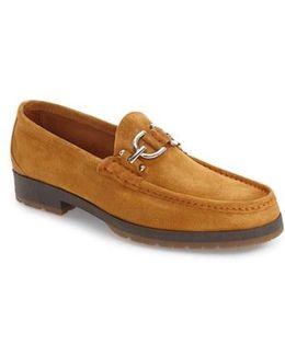 'lelio' Bit Loafer