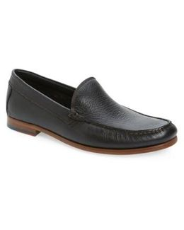 'nate' Loafer