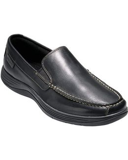 'lewiston' Loafer