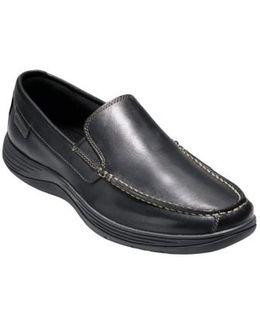 'lewiston' Loafer