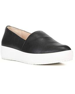 Original Collection Beatrice Slip-on Sneaker