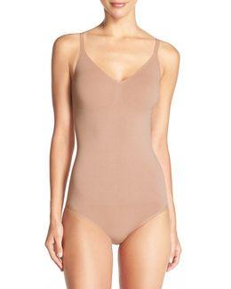 'conner' Convertible Bodysuit