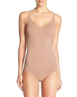 'conner' Convertible Bodysuit