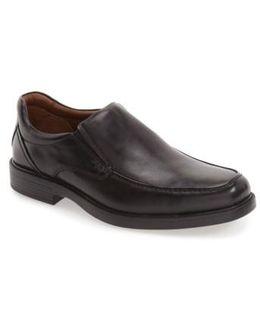 'stanton' Waterproof Venetian Loafer