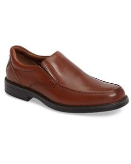 'stanton' Waterproof Venetian Loafer