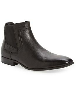 Clarke Chelsea Boot