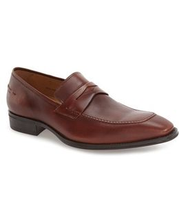'trento' Penny Loafer