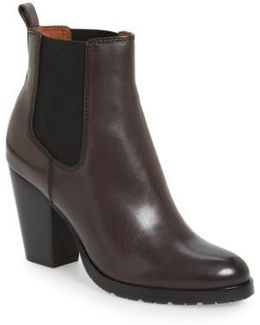 'tate' Chelsea Boot