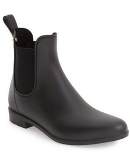 'tinsley' Rain Boot