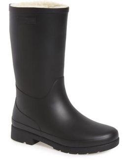 'Libby' Rain Boot