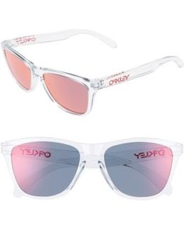 Frogskins 55mm Sunglasses