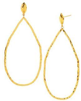 'lola' Drop Earrings