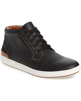 'Freedomm' Sneaker