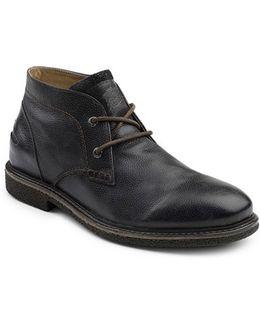 'bennett' Chukka Boot