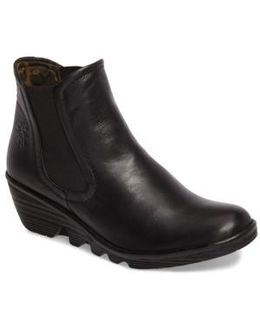 'phil' Chelsea Boot