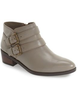 'frankie' Buckle Boot