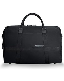 'baseline - Medium' Duffel Bag