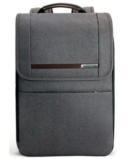 'kinzie Street' Expandable Backpack