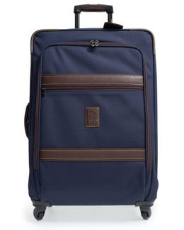 'boxford' Boarding Suitcase