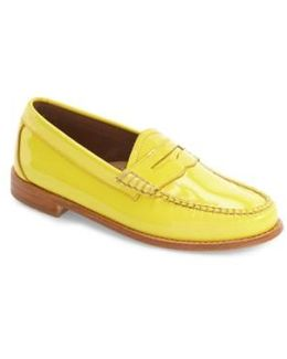 'whitney' Loafer