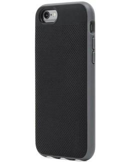 Icon Iphone 6 Plus/6s Plus Case