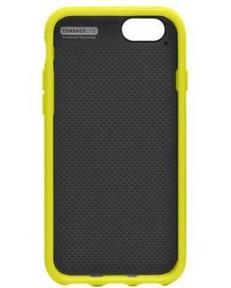 Icon Iphone 6/6s Case