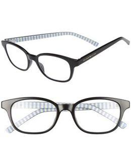 Kya 49mm Reading Glasses