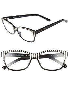 Tenil 52mm Reading Glasses