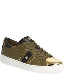 Frankie Sneaker