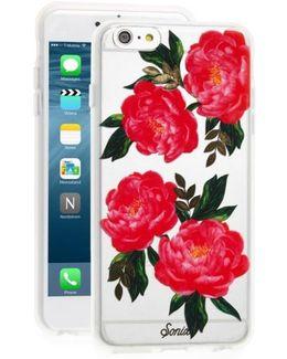 Cora Iphone 6 Plus/6s Plus Case