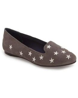 Starstuck Loafer