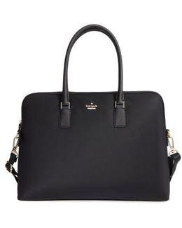 Daveney 15 Inch Laptop Bag