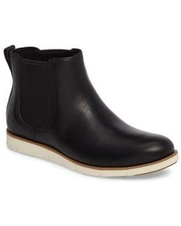 Lakeville Chelsea Boot