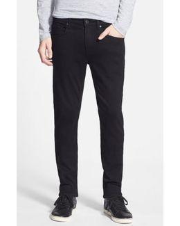 Lennox Xl Transcend Slim Fit Jeans