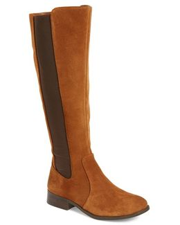 'Ricel' Riding Boot