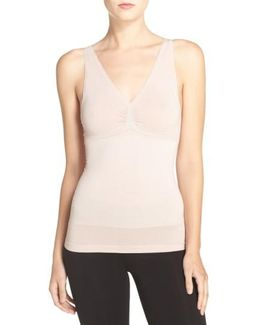 Adella Convertible Smoother Camisole