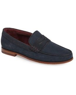 Miicke 3 Penny Loafer