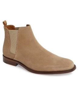 Vianello Chelsea Boot