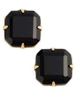'sophia' Stud Earrings