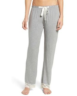 Snuggle Lounge Pants