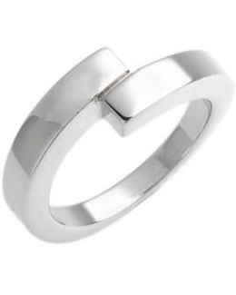 Mare Ring