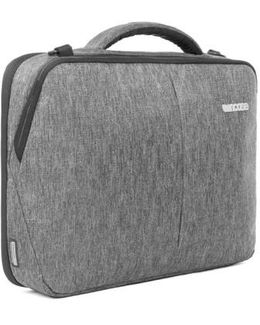 "'reform' 15"" Laptop Briefcase"