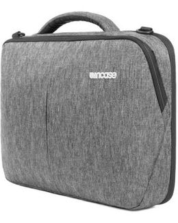 "'reform' 13"" Laptop Briefcase"