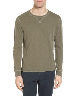 Dylan Stripe T-shirt