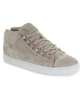 'KM06' Sneaker