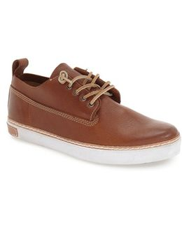 'DM 10' Sneaker